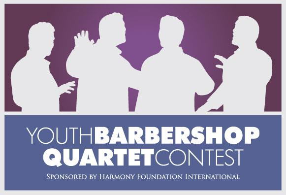 Youth Contest in Nashville