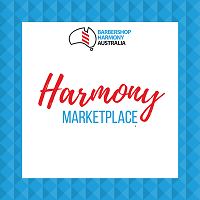 Harmony Market Place coming to Adelaide