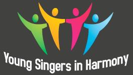 Young Singers in Harmony Festival