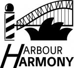 Important information for Choruses and Quartets participating in the 2017 Sydney PanPacs