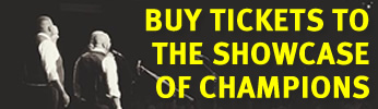 Buy tickets to the Showcase of Champions